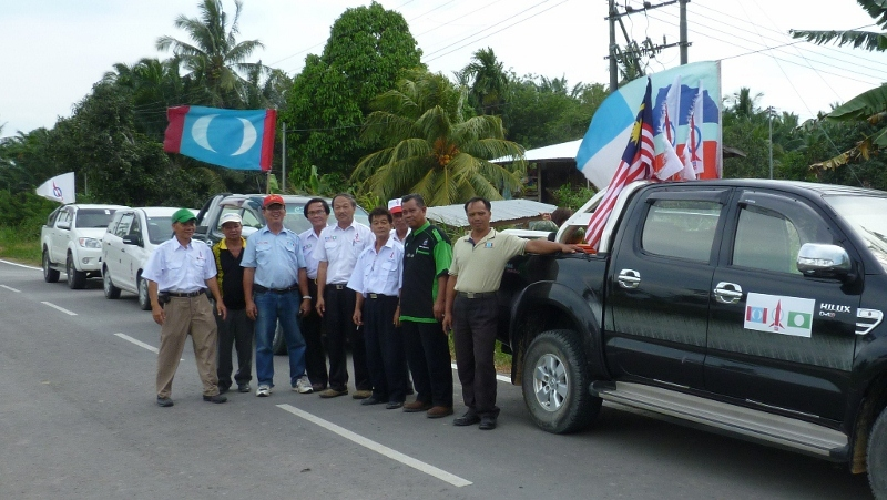 http://roketkini.com/wp-content/uploads/2011/09/lebuh-raya-pix.jpg