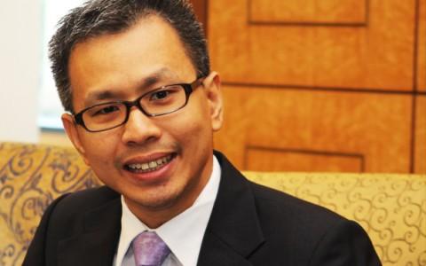 Skandal Hartanah Johor Khaled Patut Minta SPRM Siasat Dirinya Bagi Bersihkan Nama