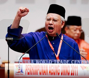 Najib Altantuya 011211 01