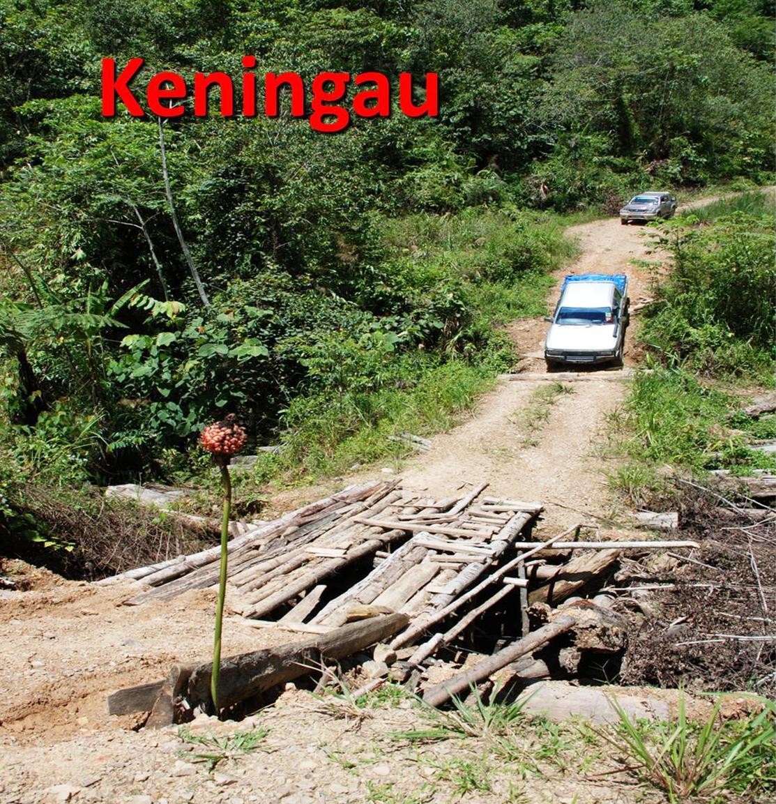 Image result for Foto Sabah Miskin