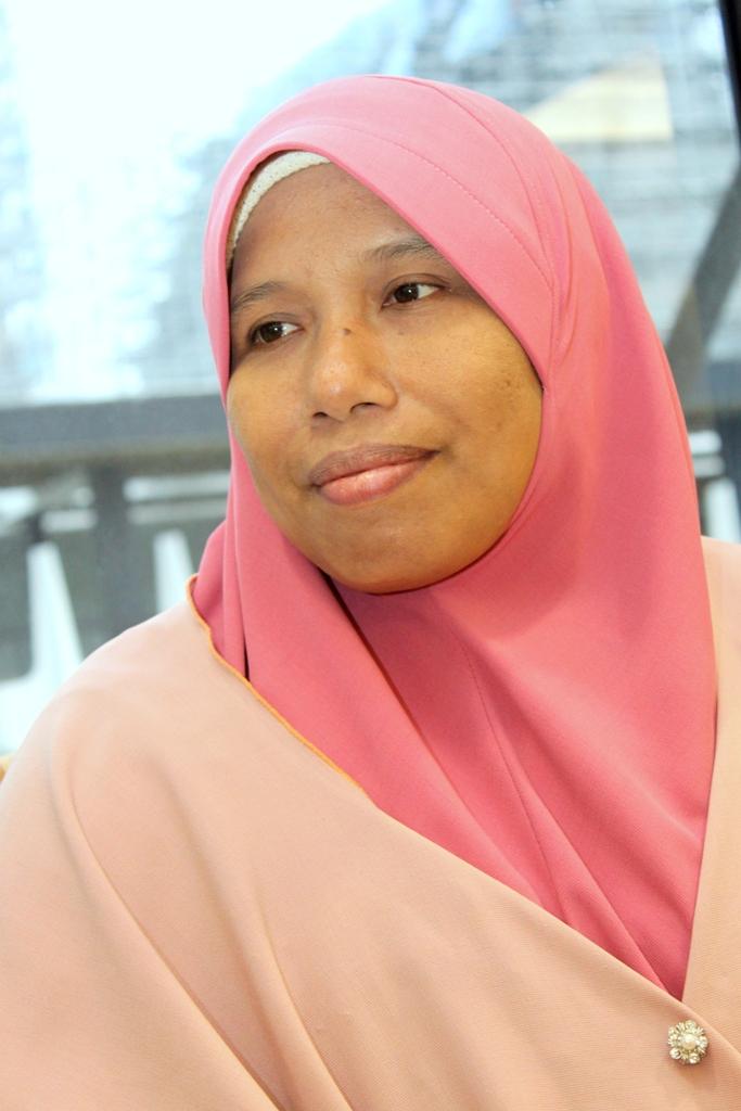 Siti Zailah Mohd Yusoff roketkinicomwpcontentuploads201211221112