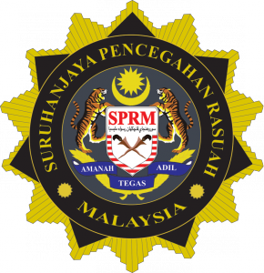 Logo-SPRM