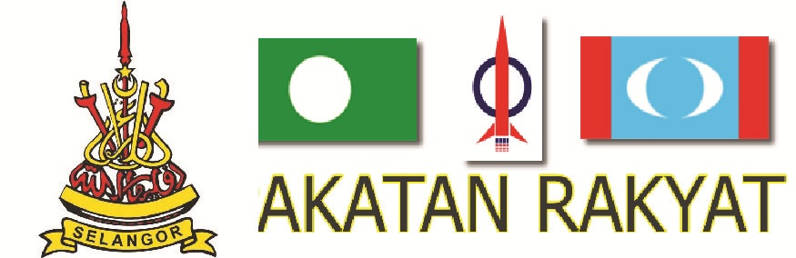 http://roketkini.com/wp-content/uploads/2012/11/Selangor-PR.jpg