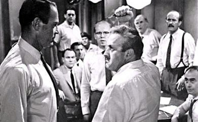 12-angry-men-1
