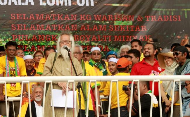 a.samad said#KL112 (978)
