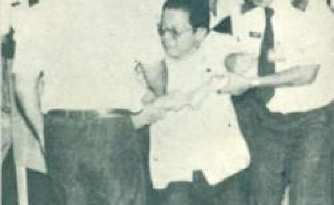 KitSiang Sabah