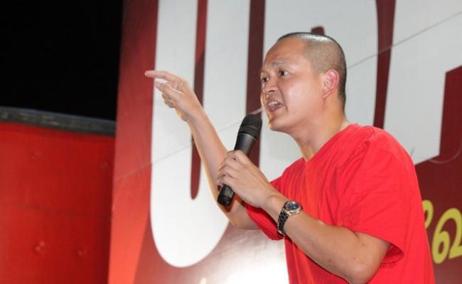dr.ong kia ming  (3)