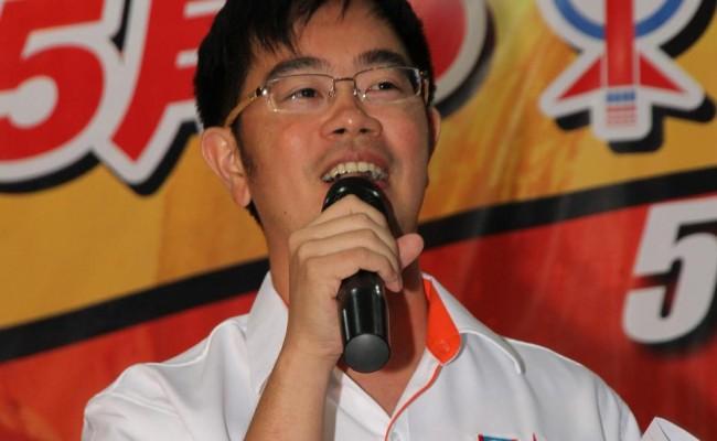 junz wong