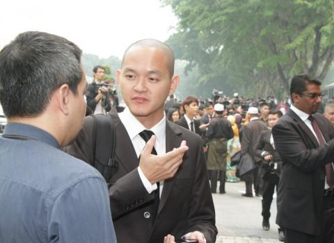 dr.ong kian ming-IMG_8843 (1)