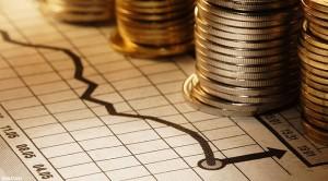 ekonomi-pertumbuhan-121218b