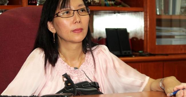 Teresa Kok Suh Sim (15)