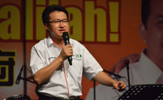 liew-chin-tong-at-final-rally