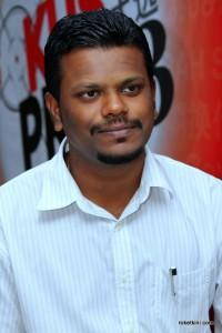 18.07.13-Arul Kumar (1)
