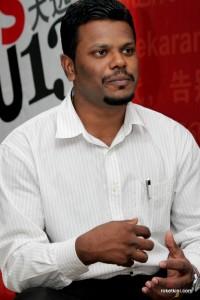 18.07.13-Arul Kumar (6)