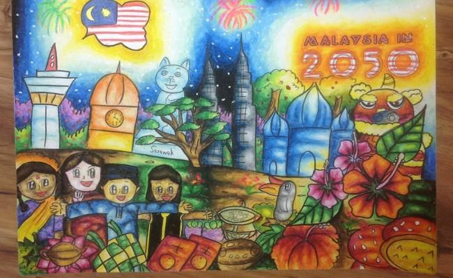 impian malaysia