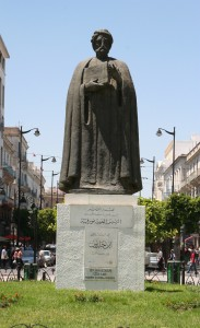 Ibn_Khaldoun-Kassus