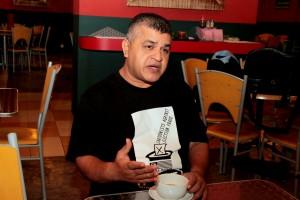 Zunar (1)