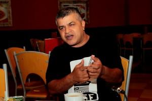 Zunar (2)