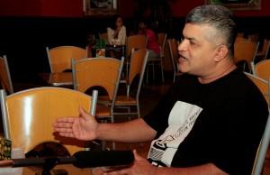 Zunar (5)