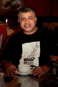 Zunar (6)