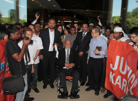 karpal end session (16)