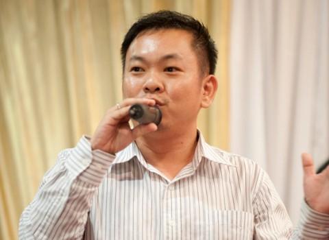 Chan-Foong-Hin