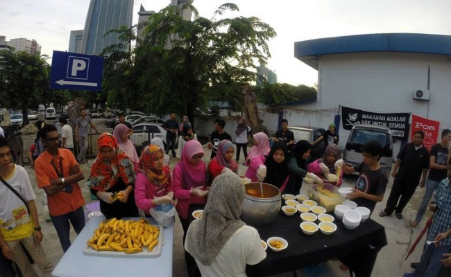 Dapur_Jalanan_Kuala_Lumpur