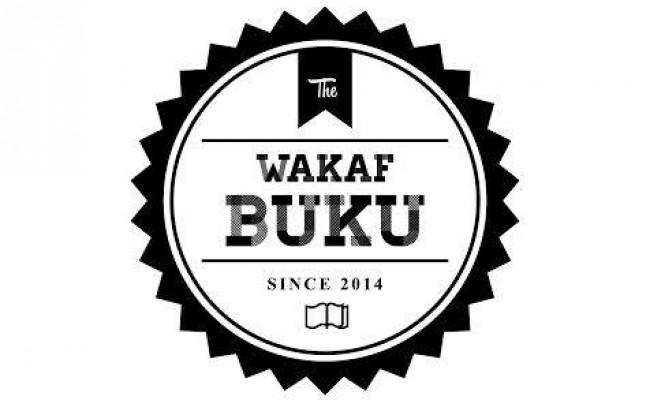 wakafbuku
