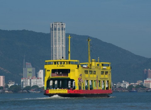 penang_ferry