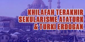 turki-300x149