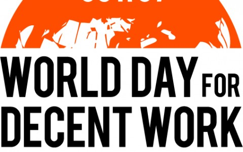 ITUC-WDDW-logo-english