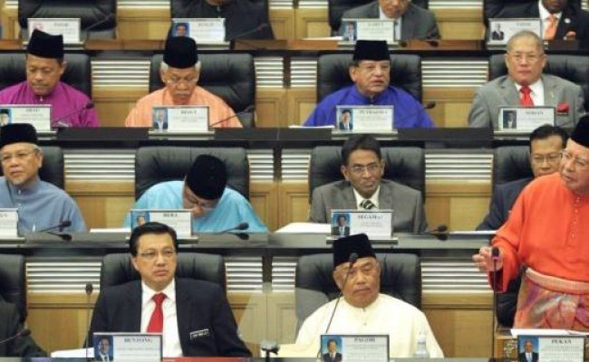 Najib_Razak