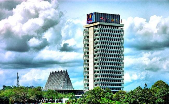 parlimen_malaysia