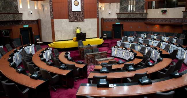 DUN_Selangor