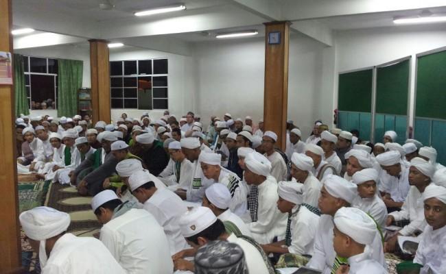 Pengajian_Islam