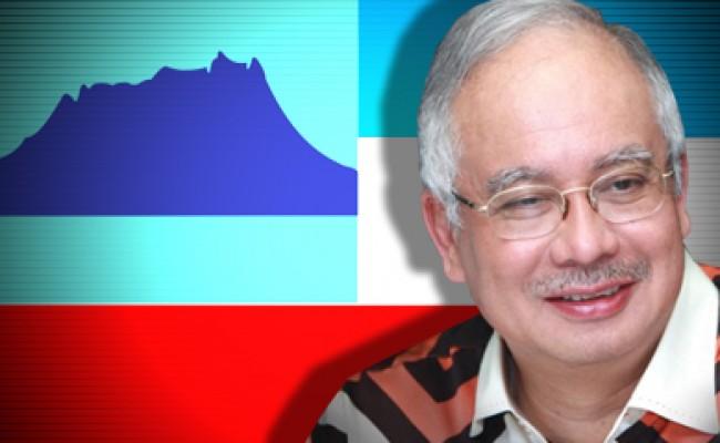 Sabah_Najib