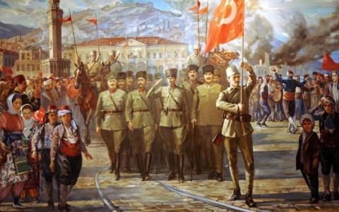 revolusi_turki