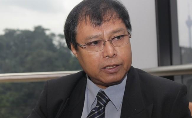 Dr-Ariffin-Omar