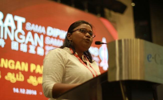Konvensyen_DAP_Kasthuri_Patto