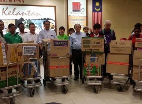 LKS_Kelantan
