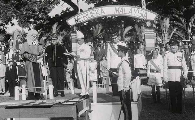 Malaysia_1963