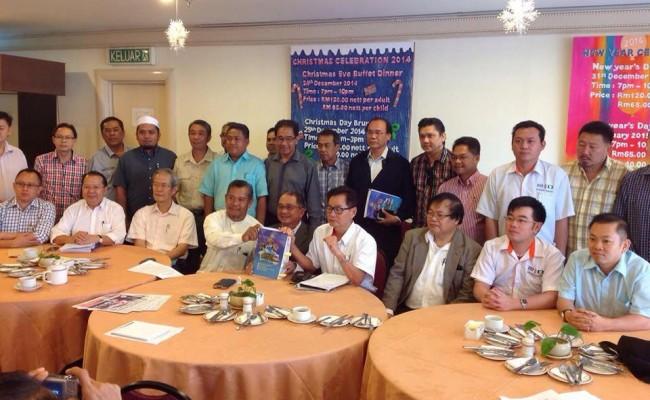 PR_Sabah_PC