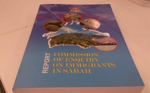 RCI_Sabah