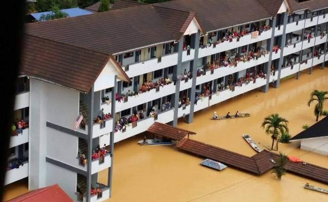 banjir2