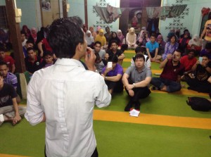 fahmi_kuliah