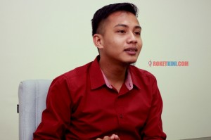 fahmi_zainol3