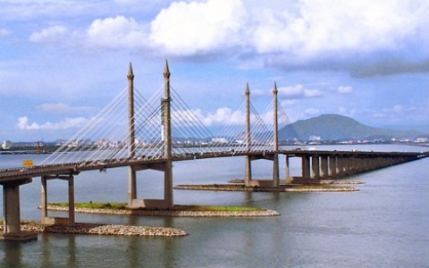 penang_bridge
