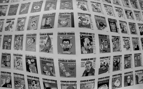 Charlie-Hebdo--2-