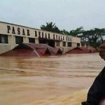 banjir-kuala-krai