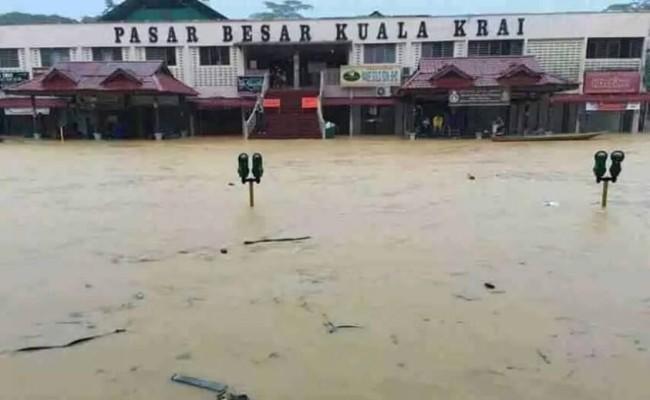 kuala_krai_banjir